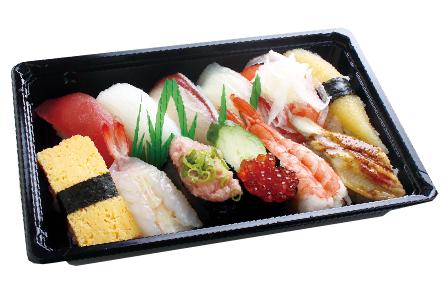 matsuyama06