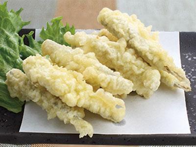 itsukaichi_sardinetempura