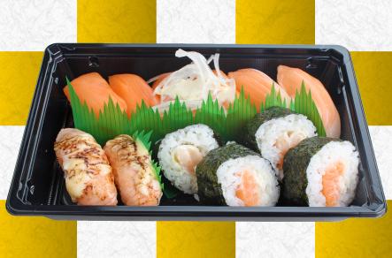 salmon_imabari