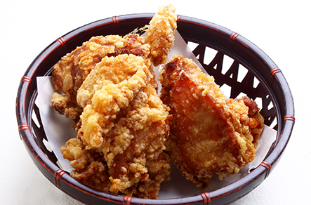 imabari_friedchicken